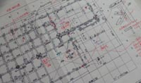 プレカット図のチェック項目_b0183404_16182486.jpg