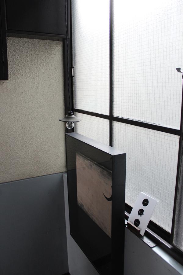 「西麻布みかづき施工日記/看板」_f0192906_22152954.jpg