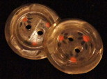 French Glass , Shell Button_f0144612_1054846.jpg