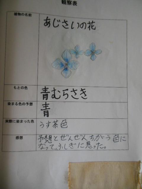 f0208812_1241531.jpg