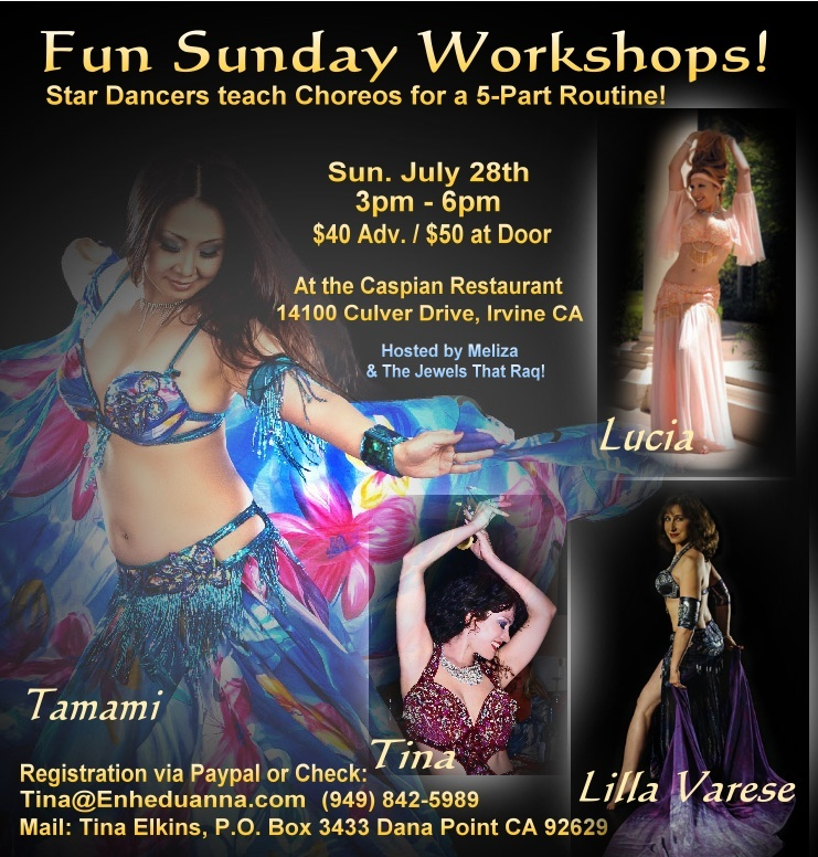 Fun Sunday Workshops_f0169816_831227.jpg