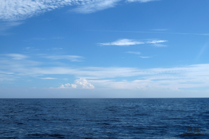 337 島根大学隠岐臨海実験所 ~うみうしくらぶ磯の勉強会 Day1~_c0211532_21404877.jpg