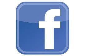 Facebookにも投稿しています。_a0184235_17551787.jpg