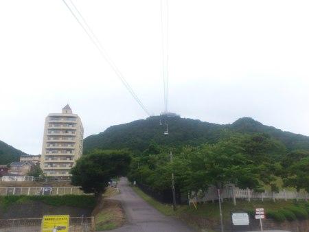 函館山_b0106766_21495319.jpg