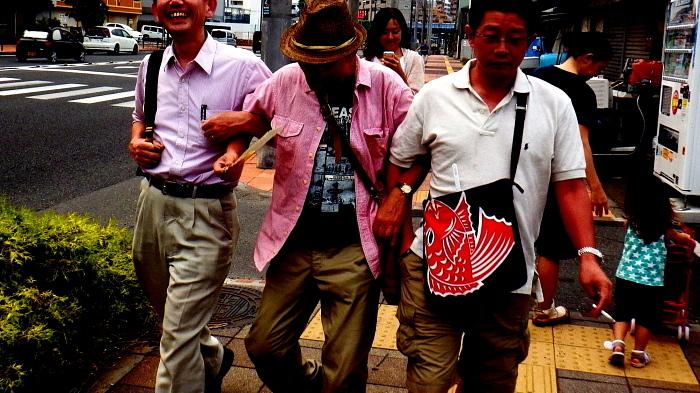 2013夏  横浜物語 その2_e0292469_17223472.jpg