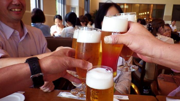 2013夏  横浜物語 その2_e0292469_172377.jpg