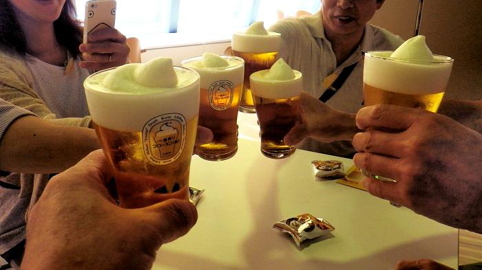 2013夏  横浜物語 その2_e0292469_17243686.jpg
