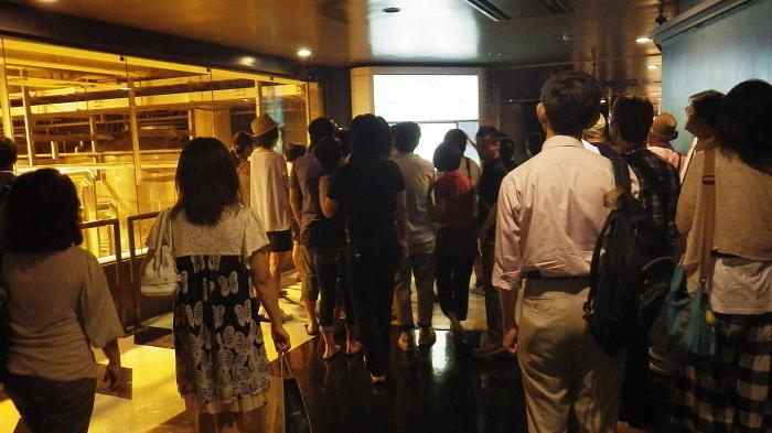 2013夏  横浜物語 その2_e0292469_17245654.jpg