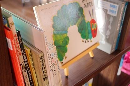 沼津に新しいワイン&カフェがOPENしました_b0016474_1648381.jpg