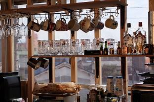 沼津に新しいワイン&カフェがOPENしました_b0016474_16511468.jpg