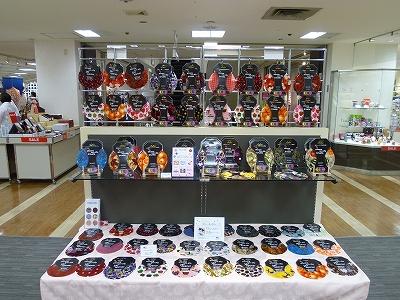 玉川タカシマヤ 出店のお知らせ_a0158486_2573611.jpg