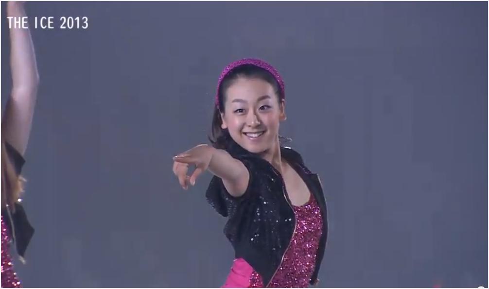 The ICE 2013動画_b0038294_12342471.jpg