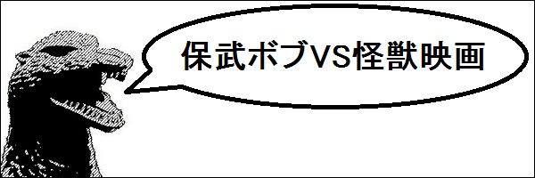 f0205396_18542497.jpg