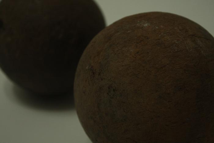 リヨンの木球 deux balles lyonnais_f0074803_16151976.jpg