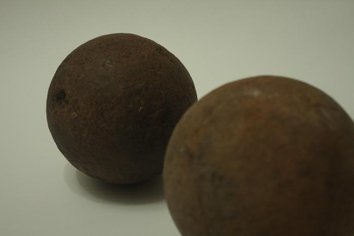 リヨンの木球 deux balles lyonnais_f0074803_1616124.jpg