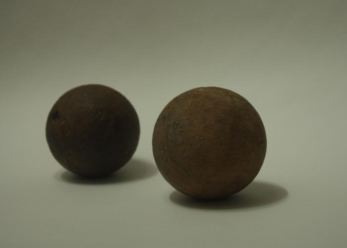 リヨンの木球 deux balles lyonnais_f0074803_16164818.jpg