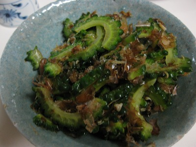 野菜ばっかり♪_f0116812_8435598.jpg