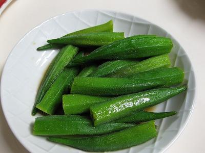 野菜ばっかり♪_f0116812_8473423.jpg