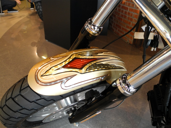 Harley Davidson FXDF_a0095515_11375345.jpg