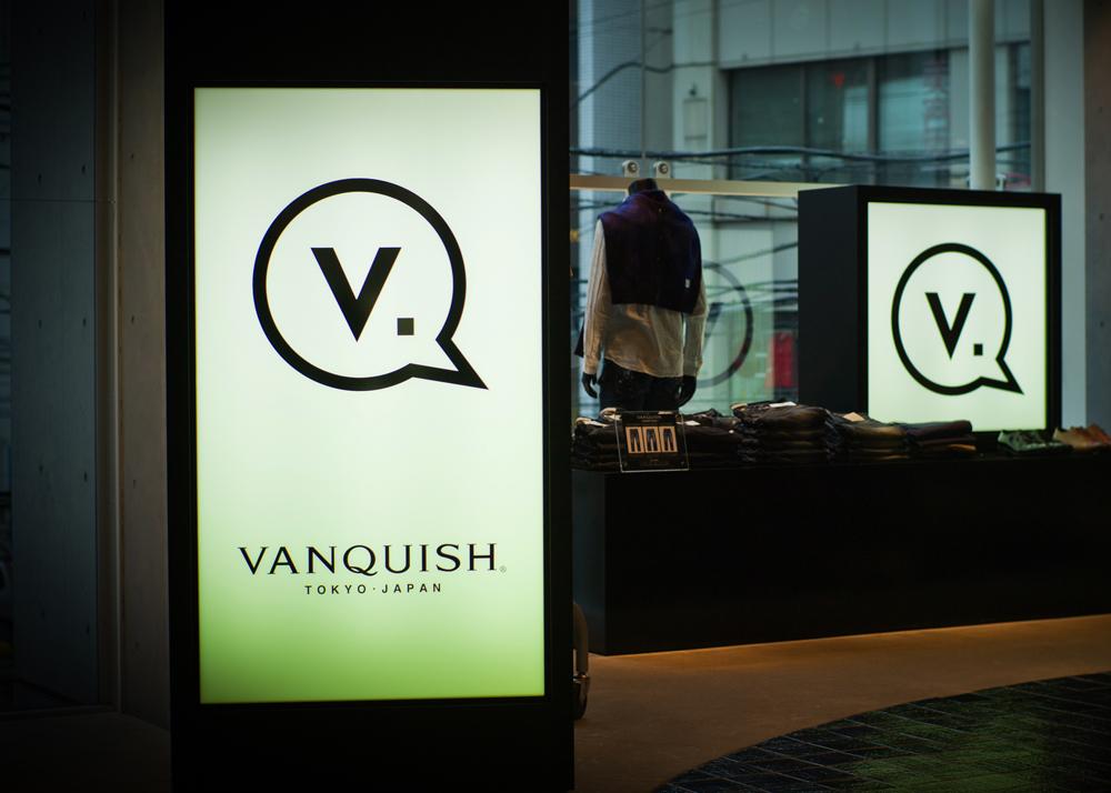 VANQUISH仙台リミテッドショップOPEN!!_b0136018_16362068.jpg