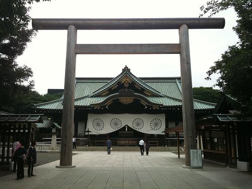 「日韓の間の真実の話をしよう」への論評_b0094826_11471940.jpg