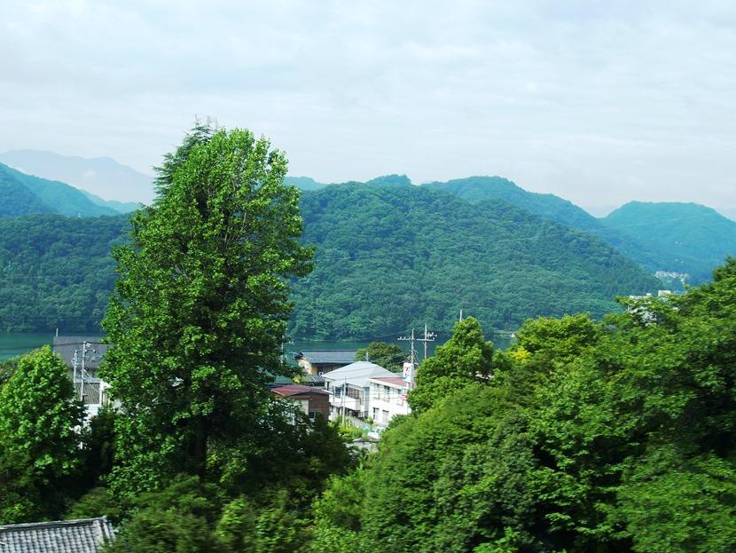 日本滞在記(1)はとバスで富士山♥_d0104926_511517.jpg