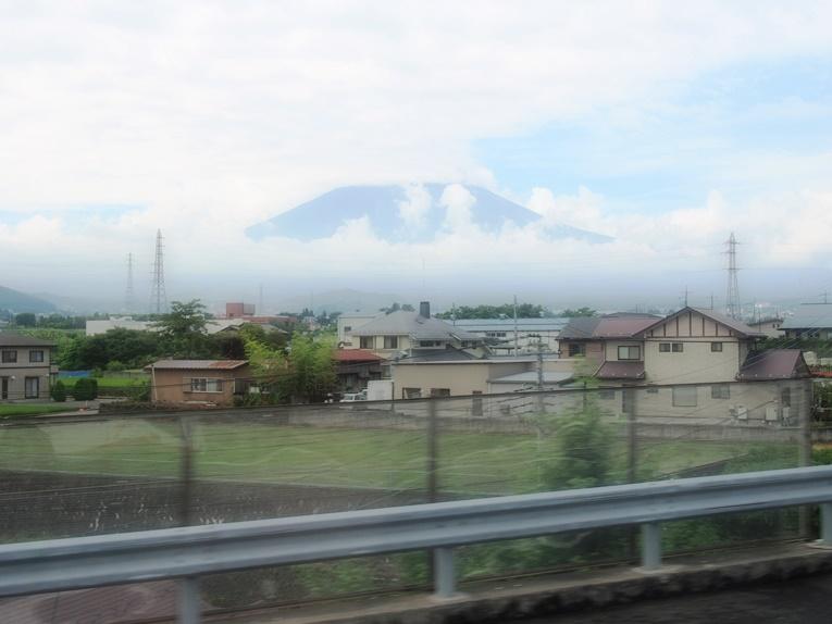 日本滞在記(1)はとバスで富士山♥_d0104926_5203748.jpg