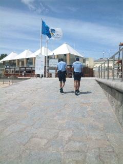 2013年ポルトガル・フランス旅 後記 vol.13_d0011635_1452281.jpg
