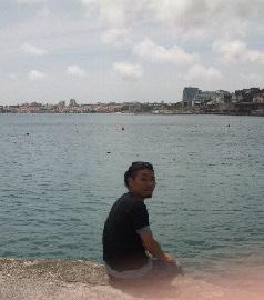 2013年ポルトガル・フランス旅 後記 vol.13_d0011635_1452283.jpg