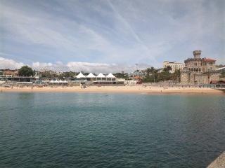 2013年ポルトガル・フランス旅 後記 vol.13_d0011635_14522861.jpg