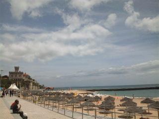 2013年ポルトガル・フランス旅 後記 vol.13_d0011635_1452287.jpg