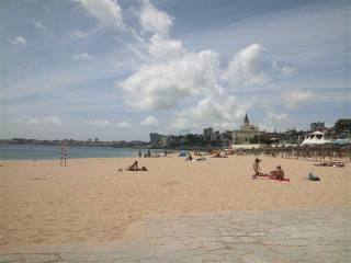 2013年ポルトガル・フランス旅 後記 vol.13_d0011635_14522891.jpg