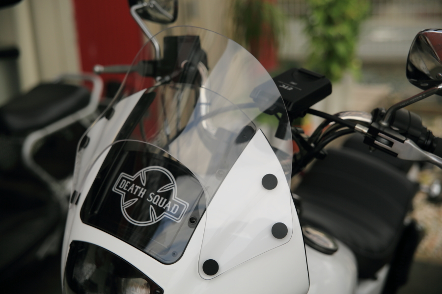 Detachable Quarter Fairing+Fairing Lip_f0186648_1627397.jpg