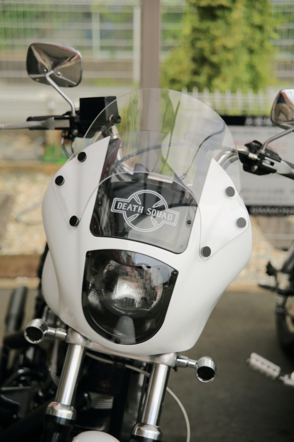 Detachable Quarter Fairing+Fairing Lip_f0186648_1627451.jpg