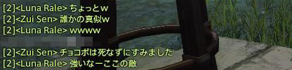 c0074259_18354815.jpg