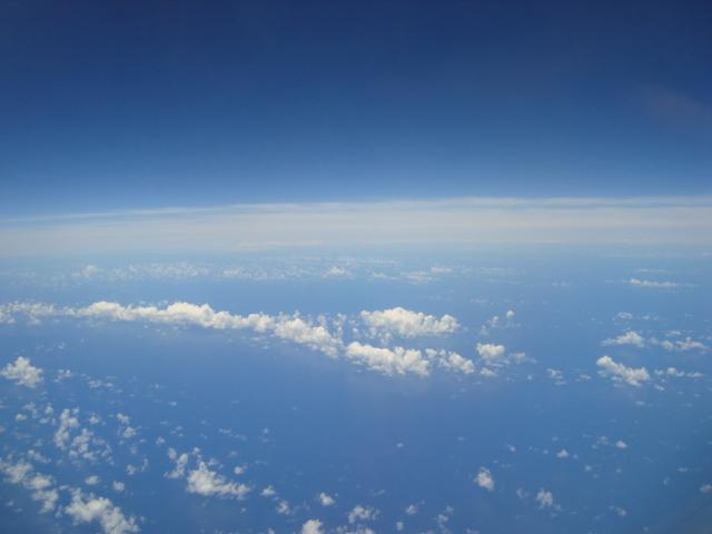 バリ島へ行く。① ~ひとり旅のはじまり~_f0232060_20425623.jpg