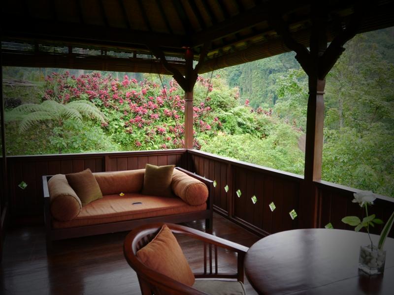バリ島へ行く。② ~バグースジャティというホテル~_f0232060_23391314.jpg