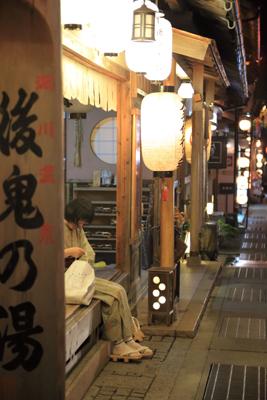 お参り・温泉旅行へ行って来ました。_f0185066_23143226.jpg
