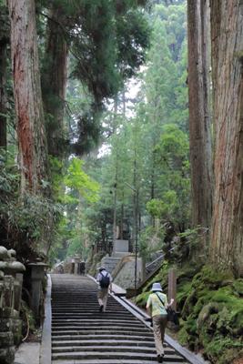 お参り・温泉旅行へ行って来ました。_f0185066_23151528.jpg