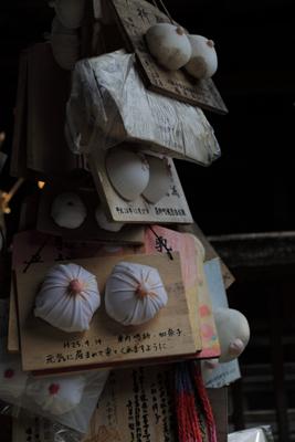 お参り・温泉旅行へ行って来ました。_f0185066_2316561.jpg