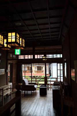 お参り・温泉旅行へ行って来ました。_f0185066_235564.jpg