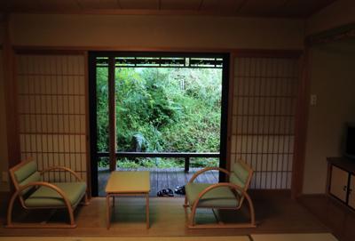 お参り・温泉旅行へ行って来ました。_f0185066_2382985.jpg