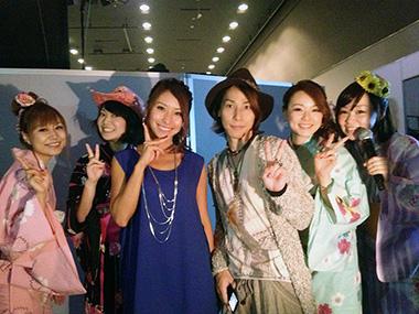 アキバ大好き!祭り2013_e0146373_822578.jpg