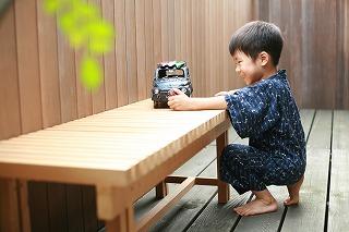 夏 おうちスタジオ撮影会_d0005380_14271028.jpg