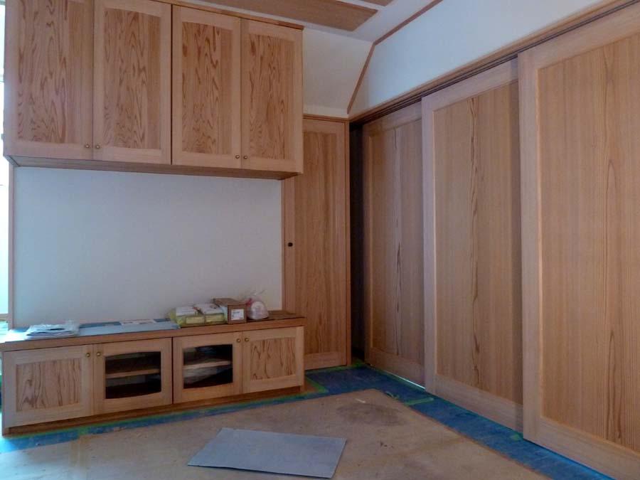 S様邸「耐震&断熱改修工事」元町の家_f0150893_1881012.jpg