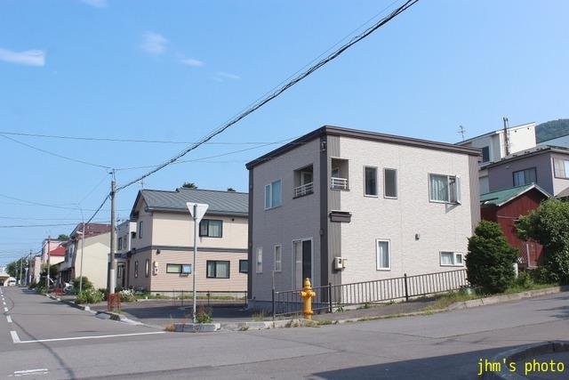 函館古建築物地図(弥生町17番)_a0158797_22524532.jpg