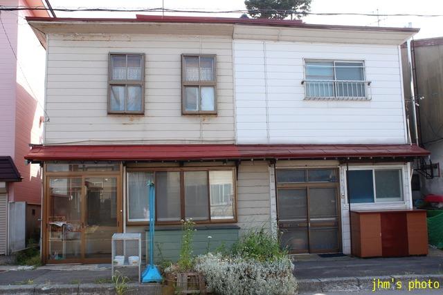 函館古建築物地図(弥生町17番)_a0158797_23514832.jpg