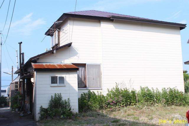函館古建築物地図(弥生町17番)_a0158797_23531832.jpg