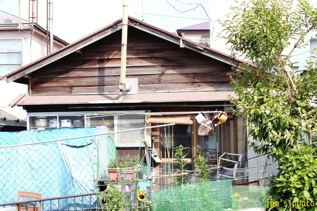 函館古建築物地図(弥生町17番)_a0158797_23541211.jpg