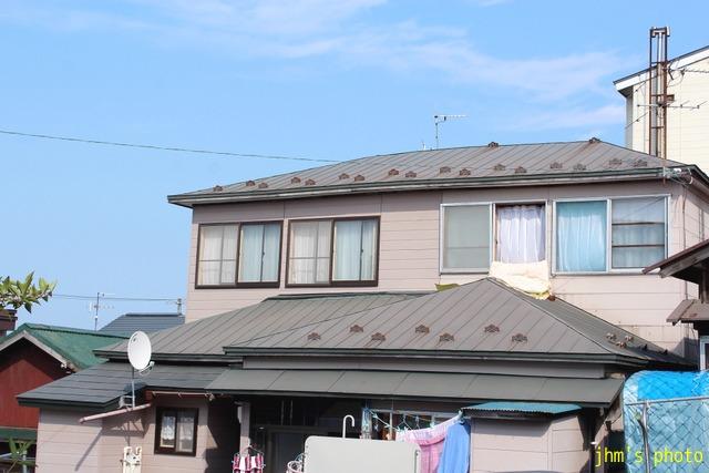 函館古建築物地図(弥生町17番)_a0158797_23543639.jpg